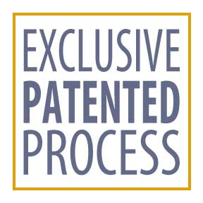 patentsquare